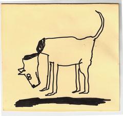 Max240_headless_dog