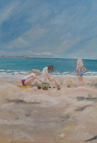 Max500_beach-girls