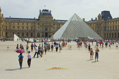 Max240_fruit_louvre_420_for_ab