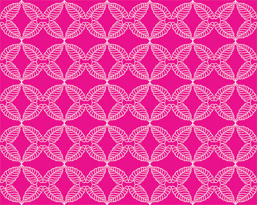 Max500_redlandrecollected-patterns-by-kt-doyle-2012