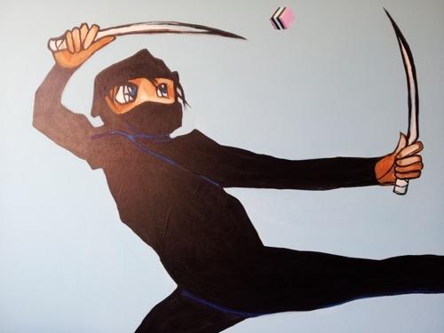 Max500_sweet_ninja