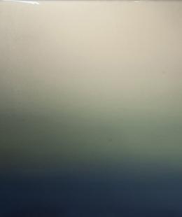 Max500_web_blue_green_24x24inch_alumium_dye_patina_phosphorescence_resin