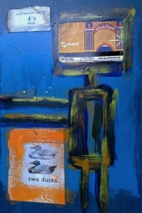 Max240_1_ned_kelly_robot_1