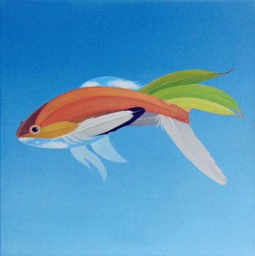 Max500_goldfish_saatchi