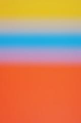 Anthony Curtis: Untitled #59 2011 image