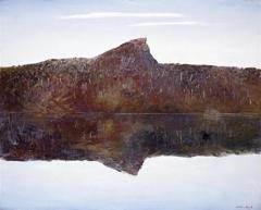 Evening – Pulpit Rock image