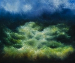 Sea Storm image