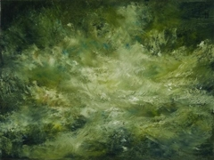 Sea Storm Study image