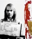 Reinhardt Dammn: U Could B Mine/Axl image