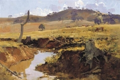 The Creek image