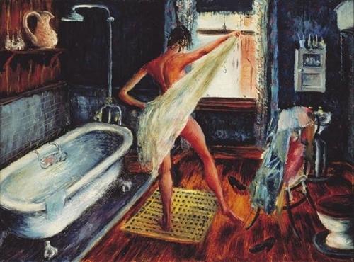 The Bath image