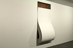 Mehmet Ali Uysal: Peel image
