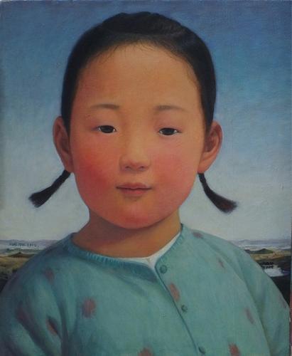 Xue Mo: Sarula image