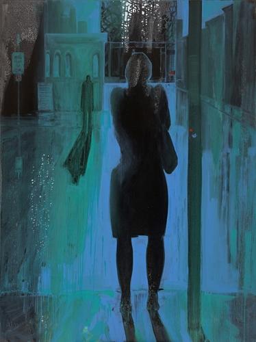 Barbara Bolt: Untitled image