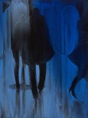 Barbara Bolt: Untitled 2 image