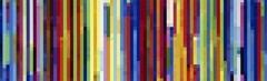 Robert Owen: Cadence #1 (a short span of time) image