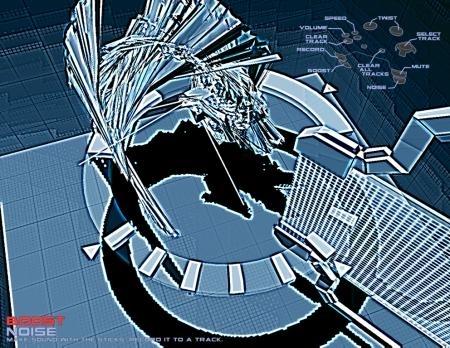 Fijuu2 image