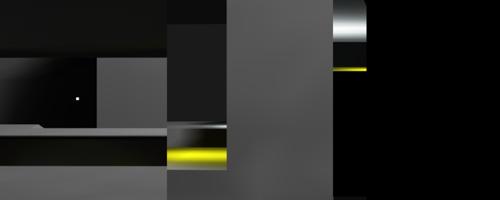 Anagram Series image