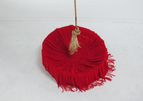 Red Dish image
