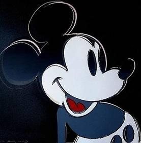 Mickey Mouse  (II.265) image