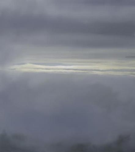 Weather System (Dawn) no.1 image