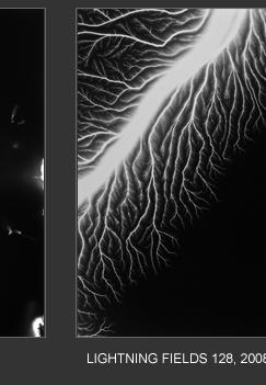 Lightning Fields 128 image
