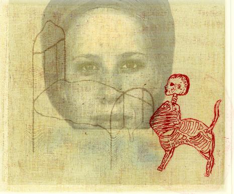 Perdura's Dream image