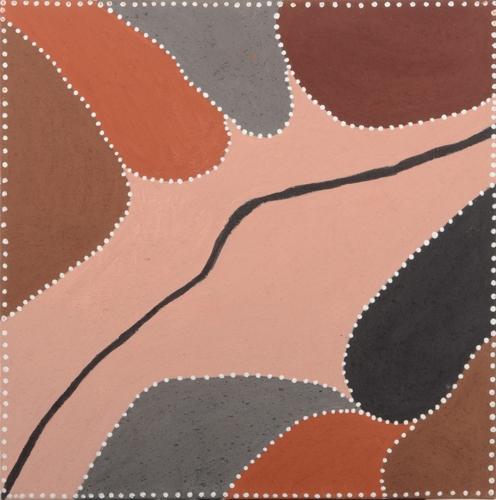 Untitled, 2010 image