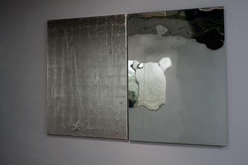 Mirror, Mirror no. 2 image