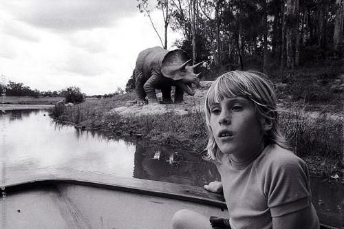 Australian Wonderland, 1978 image