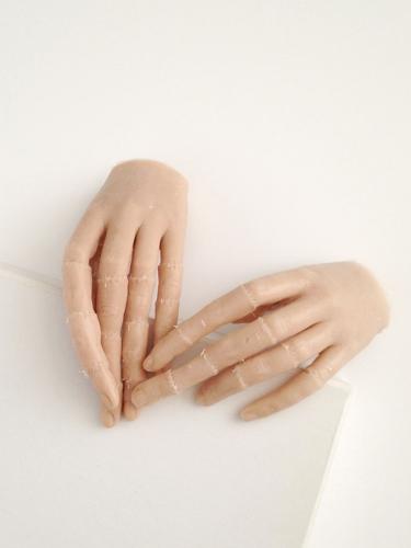 I Wanna Hold Your Hand image