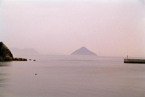 Seto Inland Sea, 2007 image