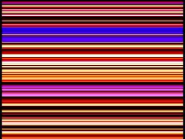 Trancendence 2009 image