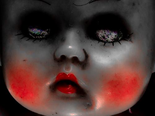 doll 6 image