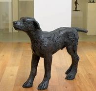 Large Dog image