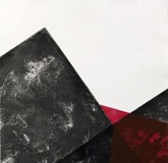Ruum III, Andrew Weatherill image