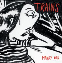 Trains image
