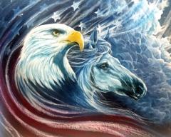 Symbols of Freedom image