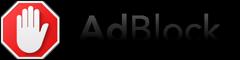 AdBlock image