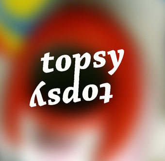 Topsy image