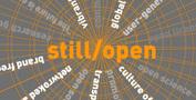 ANAT still/open logo image