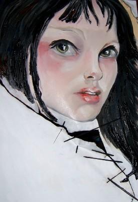 'Schizophrenia' image