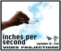 Inches Per Second image