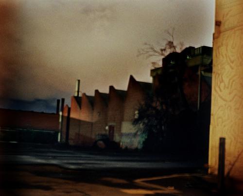 untitled (one) image