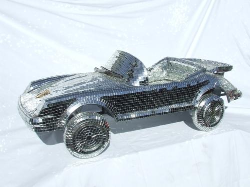 Dennis Ropar - 'Porsche'  image