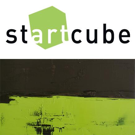 [st]Art-Cube  image