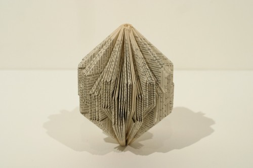 Book in Flight by Nicholas Jones image