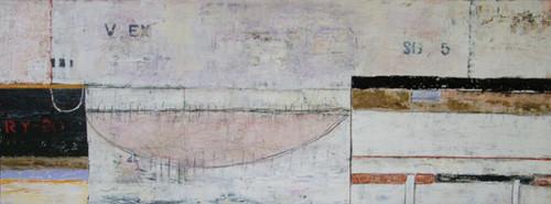 Dockside 25, image