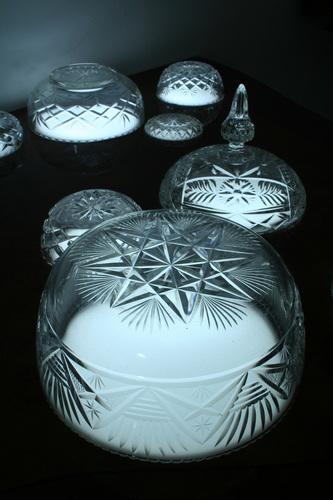 untitled, 2008 image