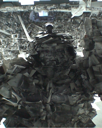 Derr Sonata 2008 image